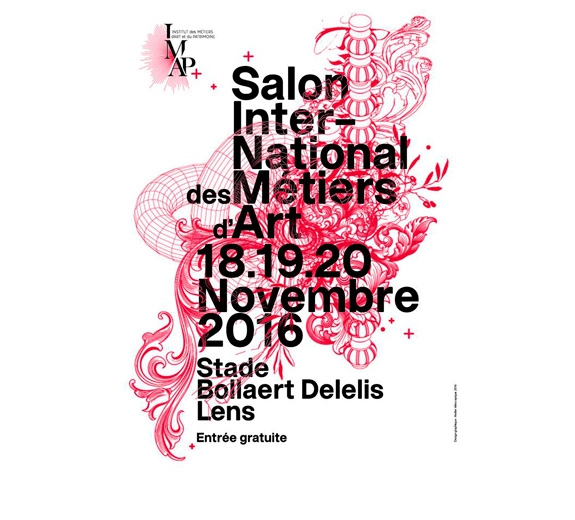 salon-international-metiers-d-art-Lens