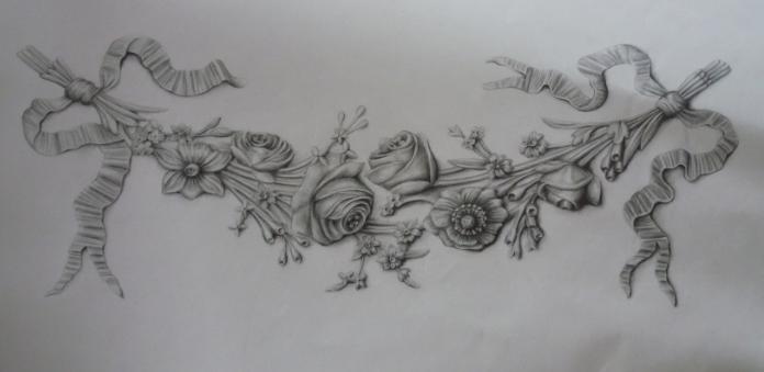 chute-de-fleurs